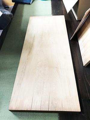 yokosukashi-ootsuchou-k-kozai-saisei-bishuu6.jpg