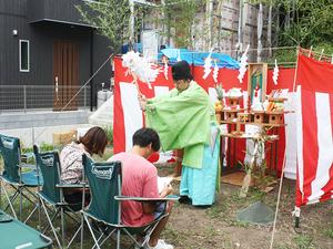 hayamamachi-nagae-s-2018-08-jichinsai.jpg