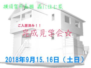 yokosukashi-nagase-y-2018-09-kansei-ibent-kokuchi.jpg